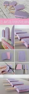 Spielzeug Für Jungs 94 : kaufladenzubeh r selber machen eis am stiel bastelei pinterest wolle kaufen kaufladen ~ Orissabook.com Haus und Dekorationen