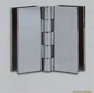 Spiegel Rund Groß : glas scholl webshop spiegel klappt rscharnier doppelt gro artikel rund ums glas online kaufen ~ Indierocktalk.com Haus und Dekorationen