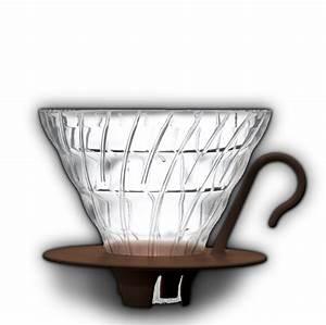 Grünkohl Zubereiten Glas : hario kaffee handfilter aus glas v60 gr e 2 brands of soul ~ Yasmunasinghe.com Haus und Dekorationen
