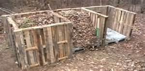 build   bin compost system    grid world