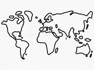 Umrandungen Vorlagen Kostenlos : engelsfl gel vorlage zum ausschneiden erstaunlich pin weltkarte zum ausmalen ~ Orissabook.com Haus und Dekorationen
