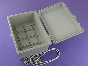 watertight electrical boxes buy watertight electrical With kitchen cabinets lowes with permit box stickers