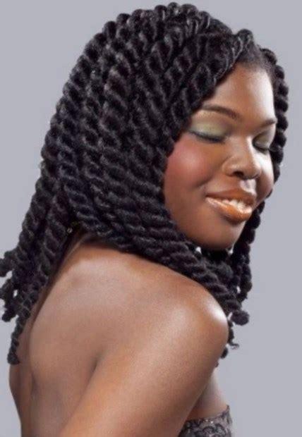 Modele de coiffure africaine pour mariage