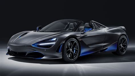 Mclaren 720s Spider Hd Picture by 2019 Mclaren 720s Spider By Mso Wallpapers And Hd Images