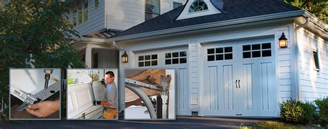 Tips To Prevent Being Tricked By A Garage Door Repair. Louvered Door. Door Mats Walmart. Milgard Sliding Door Parts. Italian Doors. Privacy Door Knobs. Garage Door Stops. Great Garages Makeover. Best Garage Refrigerator Reviews