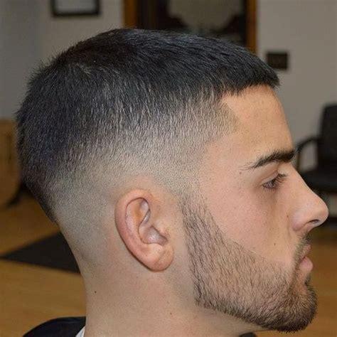 top  caesar haircut styles  stylish modern men