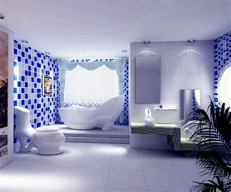 ultra modern washroom designs ideas home decorating