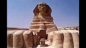Memphis Egypt - YouTube
