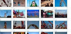 Mehrere Bilder In Einem : indesign schnell mehrere bilder platzieren s2 concept ~ Watch28wear.com Haus und Dekorationen
