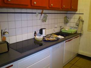 creer sa cuisine en 3d gratuit uteyo With faire sa cuisine en 3d gratuitement