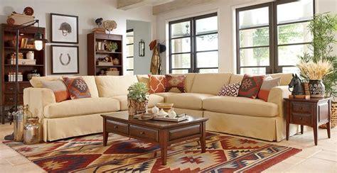 HD wallpapers living room storage amazon