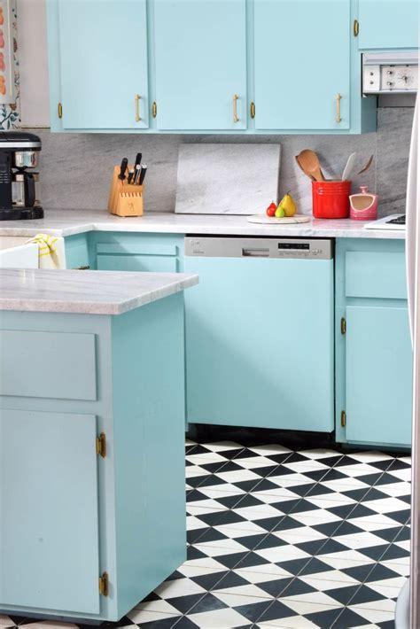kitchen renovation update  year  pmq     kitchen renovation kitchen