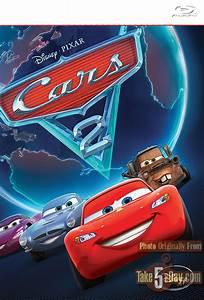 Film Cars 2 : mattel disney pixar diecast cars 2 cars 2 dvd packaged with diecast car take five a day ~ Medecine-chirurgie-esthetiques.com Avis de Voitures