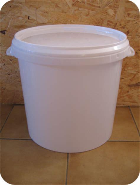 seau plastique toilette s 232 che seau toilette seche