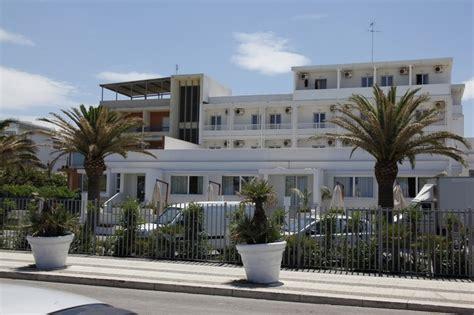 hotel la terrazza barletta hotel la terrazza maggialetti viaggi