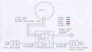 Ssi Industrial Wiring Diagram
