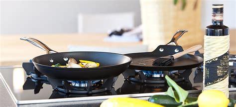 magasin d ustensiles de cuisine magasin d 39 ustensiles de cuisson en fonte aluminium inox ou tôle émailléée à manosque apt