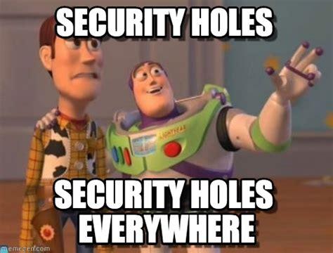 Security Meme - image gallery security meme