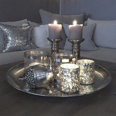 Weihnachtsdeko Fensterbank Silber by Interiordesigns125 Furniture Home Decor Ideas