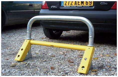 barriere de parking barrieres de parking tous les fournisseurs arceau de parking protection parking place de
