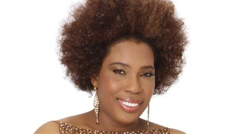 macy gray net worth celebrity net worth