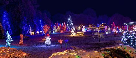 Haus Kaufen Rocky Mountains Usa by Haus Mit Spektakul 228 Rer Weihnachtsbeleuchtung Show Mit Musik