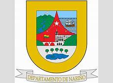 Nariño Departamentos Colombia Info Colombiacom