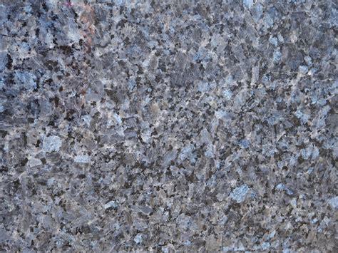 granite countertops woodstock granite warehouse in