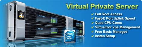 Topten.hotdeals.com has been visited by 100k+ users in the past month Free Virtual Private Server (VPS) GoogieHost