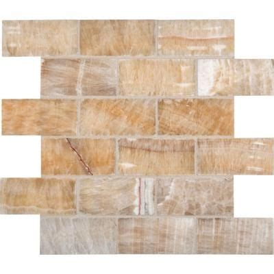 Home Depot Canada Marble Tile by Home Depot Backsplash Kitchens Galore