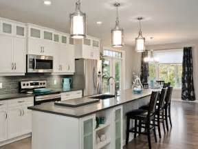 glass pendant lights for kitchen island kitchen pendant lights traditional with baker s racks
