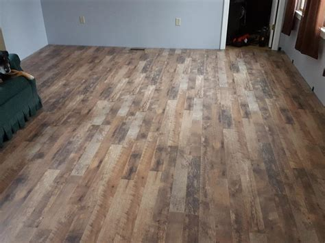 Lumber Liquidators Flooring   Flooring Ideas and Inspiration