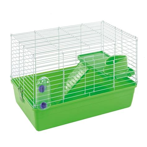 guinea pig hutch size friends indoor cage rabbit guinea pig 3 sizes