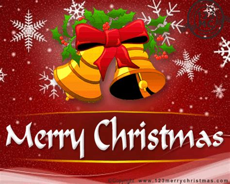christmas ecards free ecard greetings