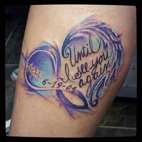 foto de The 25+ best Rip tattoo quotes ideas on Pinterest Rip