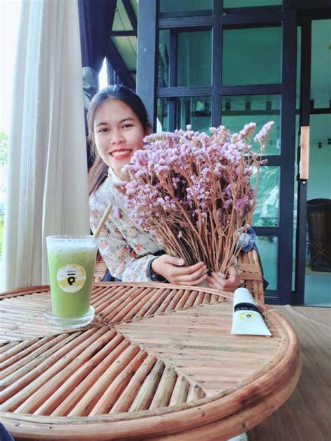 รับสอนภาษาเกาหลี, สอนภาษาไทยให้ต่างชาติ - Rubsorn (รับสอน ...