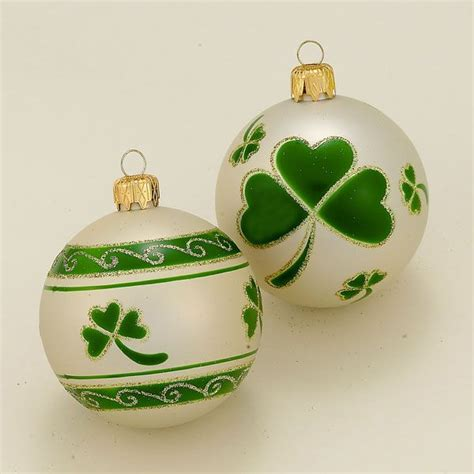 irish ornaments ornaments pinterest