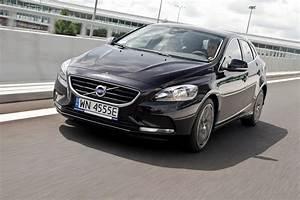 Fiabilité Volvo V40 : volvo v40 t3 v ju nie znaczy kombi test youtube ~ Gottalentnigeria.com Avis de Voitures