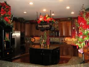 christmas kitchen pot rack traditional kitchen dc metro