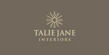 interior designer logo and branding spellbrand 174