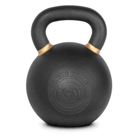 monkey iron xtreme cast 48kg kettle bells kettlebells lbs commercial kettlebell 9lbs americanfitness
