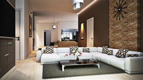 HD wallpapers accent wall pictures living room