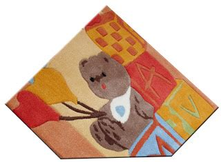 tappeti disney offerte tappeti bambino tronzano vercellese