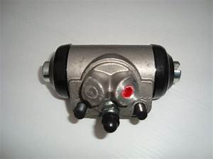 Comment Reparer Un Maitre Cylindre De Frein : cylindre de frein terrain a batir ~ Gottalentnigeria.com Avis de Voitures
