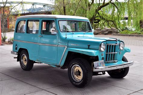 vintage willys jeep 39 62 willys overland 4x4 jeep jeep pinterest 4x4