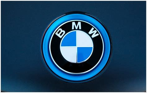 Car Logo B by Bmw Logo Meaning And History Symbol World Cars Brands