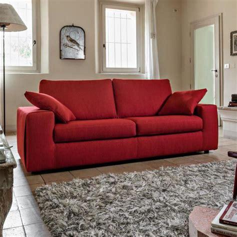 canapé convertible poltronesofa le canapé poltronesofa meuble moderne et confortable