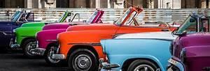 Acheter Une Voiture Belge Dans Un Garage Francais : voiture ancienne et poques marquantes ~ Medecine-chirurgie-esthetiques.com Avis de Voitures