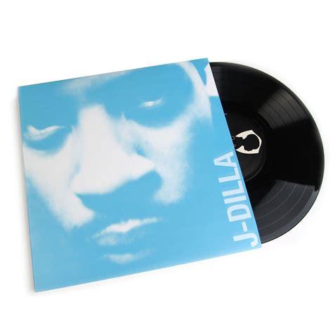 "J Dilla Beats Batch Vol14 Vinyl 10"" Pack Turntablelabcom"