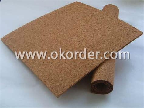 cork flooring weight buy cork n01 constmart natural wood like cork flooring price size weight model width okorder com
